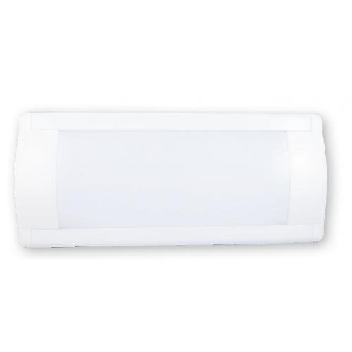 15W LED Interior Light